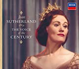 Joan Sutherland : The Voice of the Century