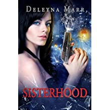 Sisterhood (English Edition)