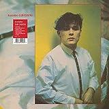 Club Country (Rsd 2019) [Vinyl LP]