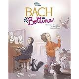 Bach & Bottine: Contes pour tous