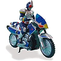 R / C Rider Blade Bruce Pay loaders - Compare prices on radiocontrollers.eu