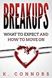 #10: Breakups: What to Expect and How to Move On