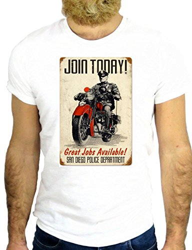 t-shirt-jode-z1244-join-today-biker-cool-vintage-rock-usa-america-moto-ggg24-bianca-white-s
