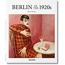 Berlin in the 1920s (Basic Art Series 2.0)