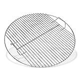 WEBER Grill Grillrost für BBQ 57 cm - Einfach