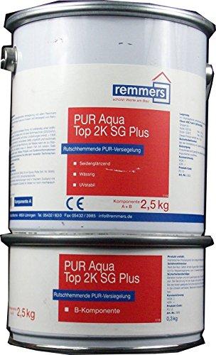 25-kg-remmers-pur-aqua-top-2k-sg-plus-versiegelung-siegellack-lack-siegel