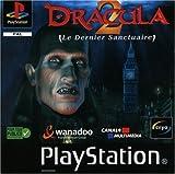 Dracula 2...