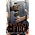 The Providence of Fire (Chronicles of the Unhewn Throne Book 2)