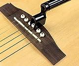 EFORCAR Électriques and Acoustic Guitar Manivelle Handy Tool (3 couleurs, pack de 2)