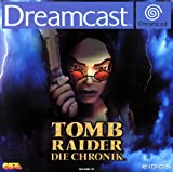 Tomb Raider 5 - Die Chronik -