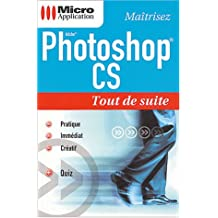 Maîtrisez Photoshop CS