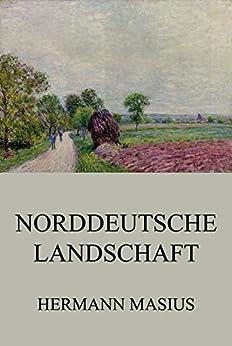 norddeutsche-landschaft