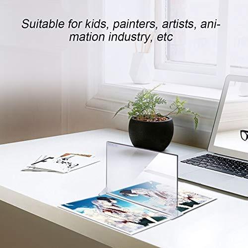 GüNstig Einkaufen Atfolix 2x Schutzfolie Für Polaroid Mobility 10.1 Fx-antireflex-hd VerrüCkter Preis Displayschutzfolien Computer, Tablets & Netzwerk