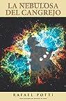 La nebulosa del cangrejo par Potti