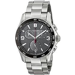 Reloj - Victorinox - Para Hombre - 241656