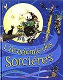 L'Académie des sorcières
