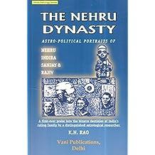 kn rao astrology books in hindi pdf