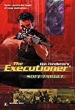 Soft Target (Executioner Book 323) (English Edition)