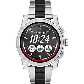 Reloj Michael Kors para Unisex MKT5037