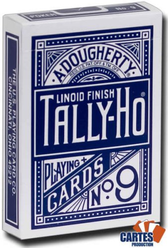 tally-ho-fan-blue-back-playing-cards-by-the-united-states-playing-card-company