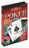 Poker Softwares Review and Comparison