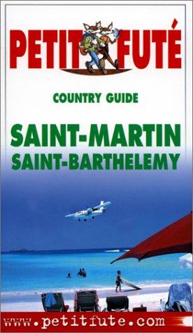 Sain-Martin - Saint-Barthélémy 2002