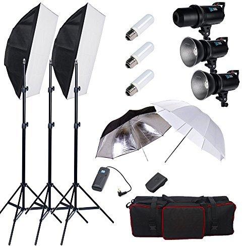 professionnel-900w-flash-kit-studio-lcd-ecran-numerique-puissance-reglable-systeme-de-refroidissemen