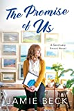 The Promise of Us (Sanctuary Sound Book 2) (English Edition)