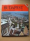 Budapest : [150 Farbfotos mit Touristikinformationen]. bei Amazon kaufen