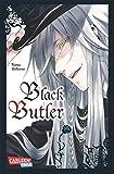 Black Butler, Band 14
