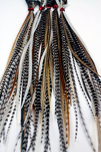 lot-de-20-longues-extensions-capillaires-en-plumes-naturelles-avec-anneaux-et-boucles-de-pose-grade-