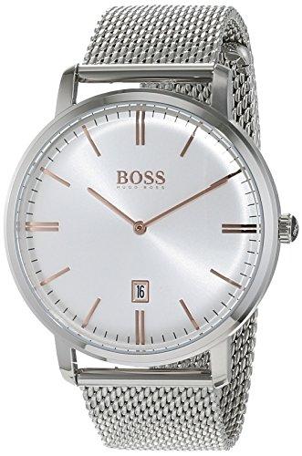 Hugo Boss - Montre Homme - 1513481