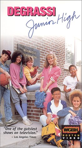 degrassi-junior-high-loves-me-loves-me-not-he-aint-heavy-pbs-vhs