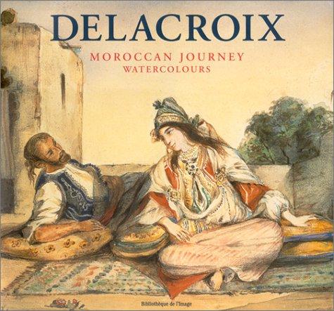 delacroix-moroccan-journey