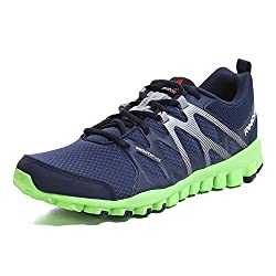 Reebok Realflex Train 4.0 Fitness Shoes Men