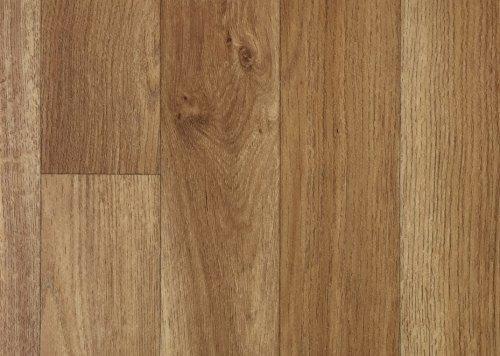 pvc-boden-holzdielenoptik-mittelbraun-mit-vliesrucken-vinylboden-2m-breite-25m-lange-fussbodenheizun