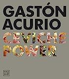 Ceviche power (Cocina T)