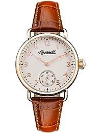 Ingersoll Damen Armbanduhr I03604