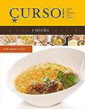 Curso de cocina: cuscús