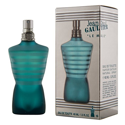 jean-paul-gaultier-le-male-eau-de-toilette-spray