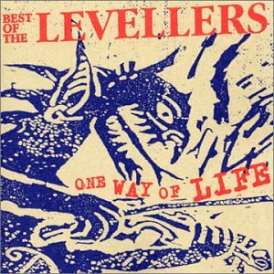one-way-of-life-the-best-of-the-levellers