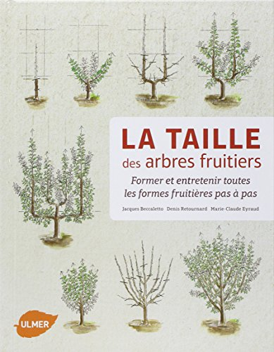 la-taille-des-arbres-fruitiers-former-et-entretenir-toutes-les-formes-fruitires-pas-pas