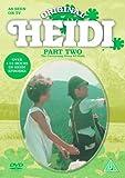 Heidi [UK Import] kostenlos online stream