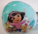#9: Dora the Explorer