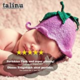 Talinu Babytragetuch - 5