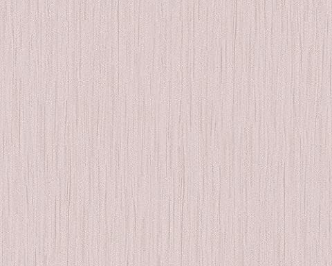 A.S. Creation Vlies Tapete Kollektion Little Forest, rosa, 300583