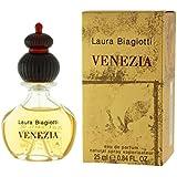 Venezia by Laura Biagiotti - Eau de Parfum