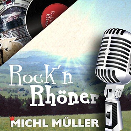 Rock'n Rhöner