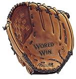Mizuno Welt Win ggr1175Baseball Feldspieler-Handschuhe (29,8cm Rechtshänder Überwurf)