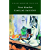 Familiar Passions (Virago Modern Classics)